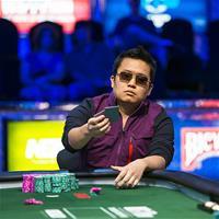 Джейсон Мо заказал топ-менеджера PokerStars