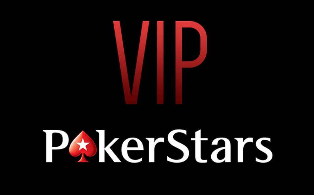 PokerStars меняют VIP-программу