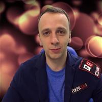 Анализ раздач с турнира SCOOP от Михаила Сёмина