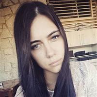 Лия Новикова: «Мне очень нравится Ванесса Селбст»