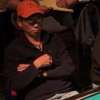 Регуляр WSOP пострадал на рейсе United и оказался в центре скандала
