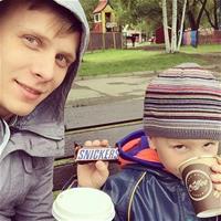 Михаил Шаламов рассказал про семейный бюджет