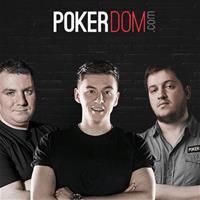 Крупнейший бедбит-джекпот в истории PokerDOM!