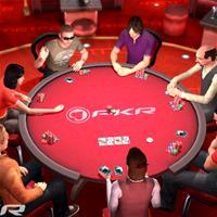 Покер-рум PKR будет продан