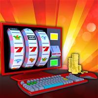 Лучшие стратегии игры в онлайн казино - советы геймерам