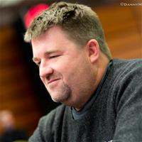Крис Манимейкер: «Я ищу «голодных» игроков в свою команду»