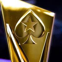 В PokerStars отреагировали на критику офлайн турниров