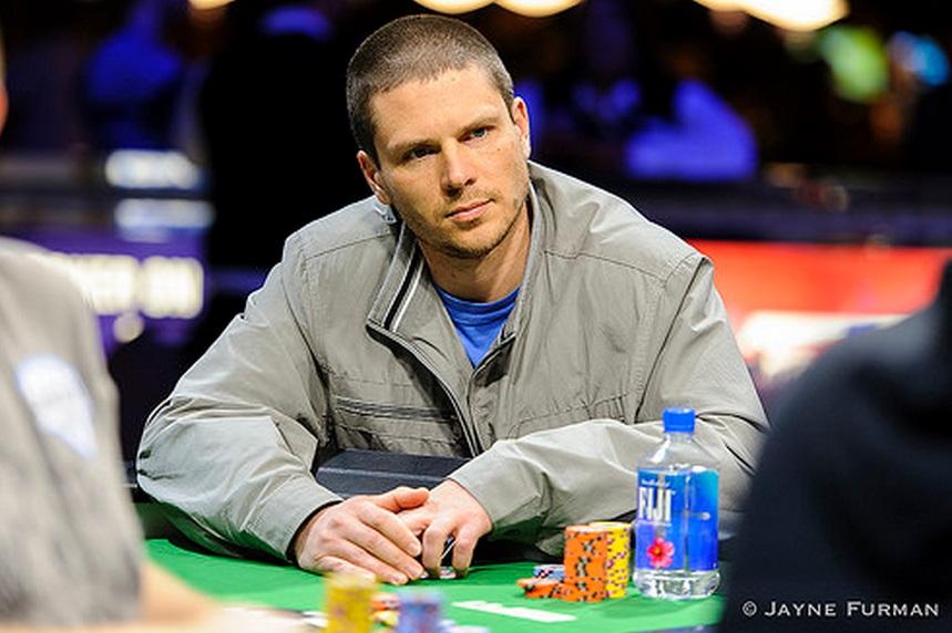 Картинки по запросу алексей макаров покер