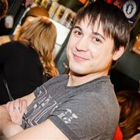 Артем Веженков лидирует в рейтинге PocketFives