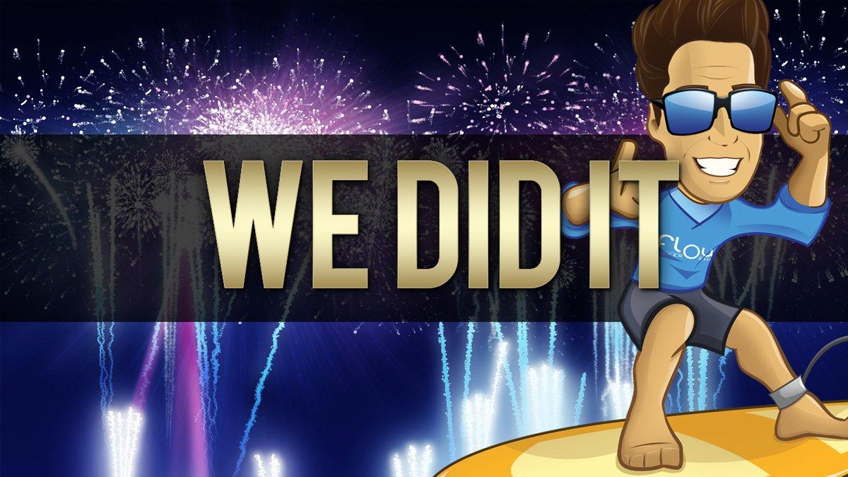 Покерист Джефф Гросс выиграл 143 000$ в прямом эфире
