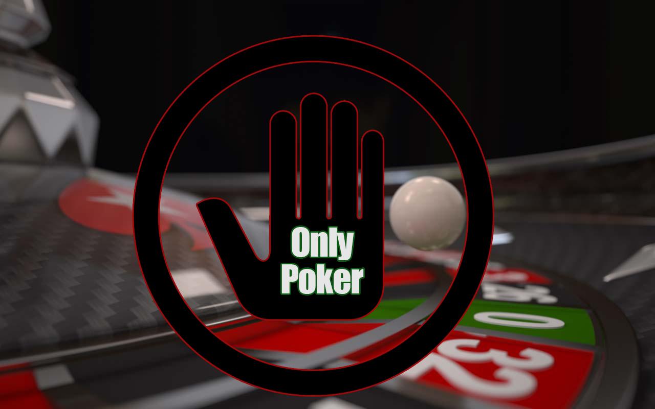 Российский игрок запустил челендж против казино PokerStars