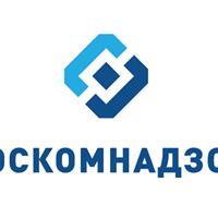Роскомнадзор начал войну против сайтов с онлайн-азартными играми
