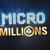 Россияне больше всех зарабатывают на серии MicroMillions