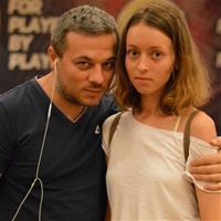 Антонину Анапольскую упрекнули за внешний вид