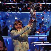 Николай Поболь выиграл турнир суперхайроллеров BPT