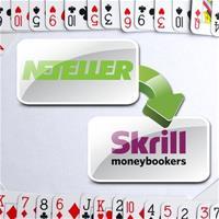 Skrill и Netteler снова повышают комиссии