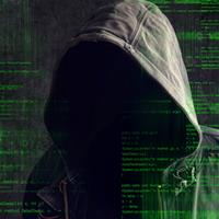 Подростка осудили за DDoS-атаку на сайт азартных игр