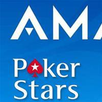 Объединение Full Tilt и PokerStars назначено на 17 мая