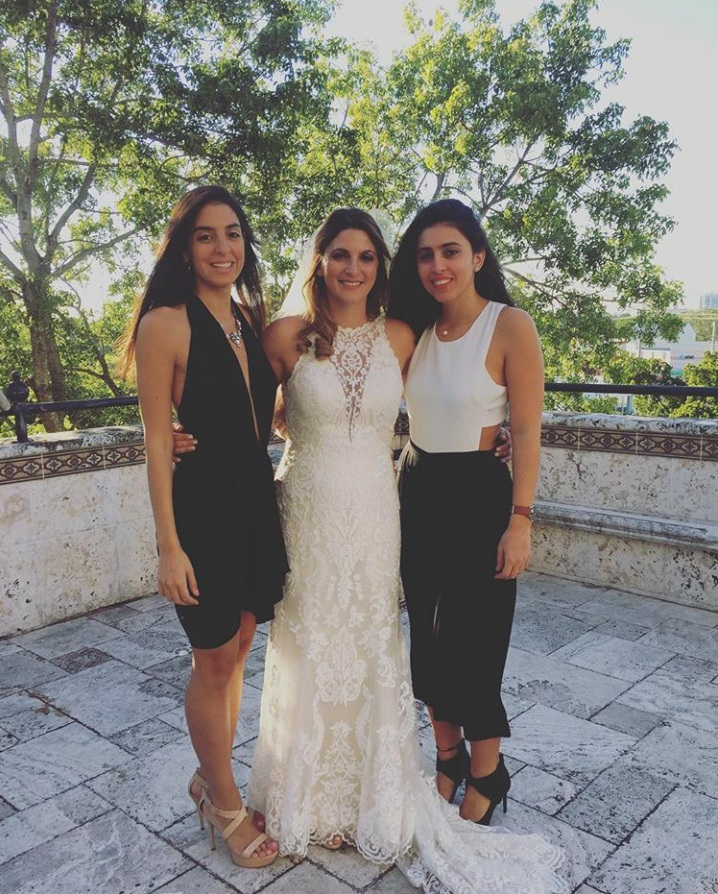 Покерная свадьба: Джейсон Мерсье + Наташа Барбур