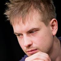Виктор «Isildur1» Блом лидирует в гонке за звание лучшего игрока SCOOP