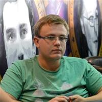 Дмитрий «Nopaleva» Голышев – отличный покерист и дипломат