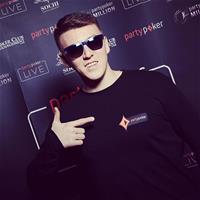 Анатолий Филатов: «Вопрос конфискаций и банов был одним из первых при нашем общении с PartyPoker»
