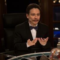 Михаил Мун: «Когда боты обыграют Форхейли и Инвокера – тогда покер будет решенным»