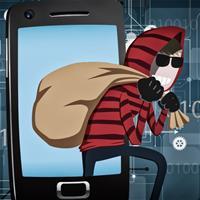 Дуг Полк: «Всем, не только хайстейкс-покеристам, нужно понять, что ваш телефон ненадежен»