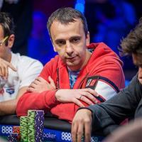 Михаил Сёмин: «Как я не стал миллионером»