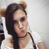 Лия Новикова выиграла MTT за 55$