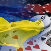 PokerStars убрали поддержку украинских игроков
