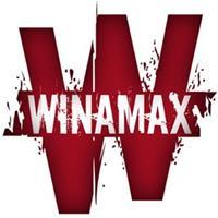 Hit&Run – новый вид сателлитов от Winamax