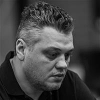 Сергей Рыбаченко: «Сомневаюсь, что игра в китайский идёт чистая»
