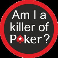 Мнение рега: «Единственная цель изменений – чтобы PokerStars зарабатывал больше денег»