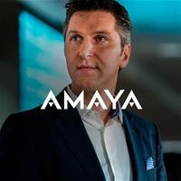 Amaya проведет независимый аудит перед продажей