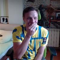 Михаил Шаламов: «Две раздачи и сессию можно заканчивать»