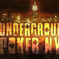 Подпольный покер Нью-Йорка