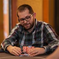 Илья Городецкий: «Теперь мы с Денисом сможем точно угадывать карты игроков!»