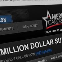 DDoS-атака на турнир с гарантией в $1,000,000