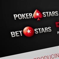 Создай Stars-аккаунт и получи моментальный бонус до 10 000$