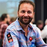 Блог Негреану: «Продолжаем анализировать покерные раздачи»