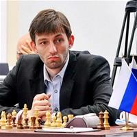 Александр Грищук об изменениях на PokerStars