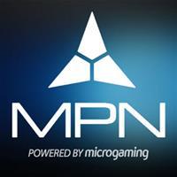 MPN впервые за 10 лет обошла сеть iPoker по количеству игроков