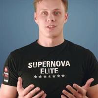 Как подготовиться к чемпионату WCOOP? (+видео)