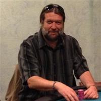 Два покериста наконец выиграли дело против полиции Айовы