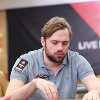 Иван Демидов планирует переехать в США