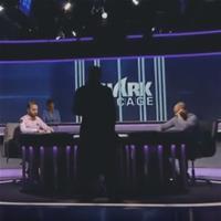Даниэль Негреану vs Фил Айви: хедз-ап ценой в миллион