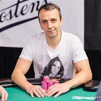 Михаил Сёмин выиграл Big 75$ на PokerStars