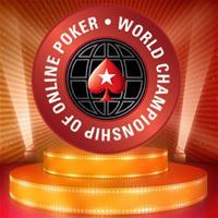 Чемпион WCOOP стал богаче на 1 517 541$