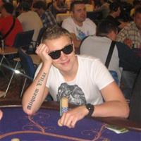 """Марафон """"RomeOpro"""" привлёк к благотворительности почти два десятка покеристов"""